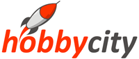 hobbycity.hu