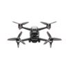 Kép 2/5 - DJI FPV Combo drón szett