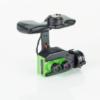 Kép 15/19 - Sentera Lock'N'Go Double 4K TRUE NDVI®+NDRE® Red-Edge mezőgazdasági kamera (Yuneec H520 Upgrade)