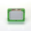 Kép 17/19 - Sentera Lock'N'Go Double 4K TRUE NDVI®+NDRE® Red-Edge mezőgazdasági kamera (Yuneec H520 Upgrade)