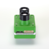Kép 19/19 - Sentera Lock'N'Go Double 4K TRUE NDVI®+NDRE® Red-Edge mezőgazdasági kamera (Yuneec H520 Upgrade)