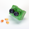 Kép 7/8 - Sentera Lock'N'Go Double 4K AG RGB+Precision NDVI® mezőgazdasági kamera (DJI Inspire 2 Upgrade)