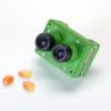 Kép 7/8 - Sentera Lock'N'Go Double 4K TRUE NDVI®+NDRE® Red-Edge mezőgazdasági kamera (DJI Inspire 2 / Matrice 200 Upgrade)