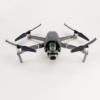 Kép 4/5 - Sentera Single True NDVI® mezőgazdasági kamera (DJI Mavic 2 Upgrade)