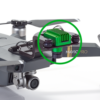 Kép 1/8 - Sentera Single True NDVI® mezőgazdasági kamera (DJI Mavic Pro Upgrade)