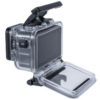 Kép 2/2 - DJI Osmo Action Waterproof Case búvártok (SDN)