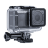 Kép 1/2 - DJI Osmo Action Waterproof Case búvártok (SDN)