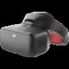 Kép 1/6 - DJI Goggles Racing Edition HD szemüveg