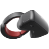 Kép 2/6 - DJI Goggles Racing Edition HD szemüveg