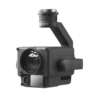 Kép 1/2 - DJI Zenmuse H20 kamera