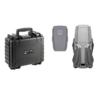 Kép 1/7 - DJI Mavic 2 Pro Ultra Combo drón szett (2 év garanciával)