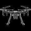 Kép 1/3 - DJI Matrice M200 drón szett