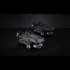 Kép 3/5 - DJI Mavic 2 Enterprise DUAL hőkamerás ipari drón szett
