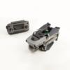 Kép 3/13 - DJI Mavic 2 Pro + Sentera Single NDVI mezőgazdasági felmérő drón szett