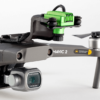 Kép 2/13 - DJI Mavic 2 Pro + Sentera Single NDVI mezőgazdasági felmérő drón szett