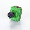 Kép 2/11 - DJI Mavic 2 Zoom + Sentera Single NDVI mezőgazdasági felmérő drón szett