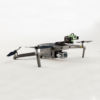 Kép 6/13 - DJI Mavic 2 Pro + Sentera Single NDVI mezőgazdasági felmérő drón szett