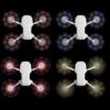 Kép 2/9 - DJI Mavic Mini színes rotorszett (4720, 8 darabos, választható színek)