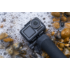 Kép 10/11 - DJI Osmo Action akciókamera (2 év garanciával)