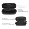 Kép 3/5 - DJI Osmo Pocket ütésálló kézitáska (gumírozott borítással, kicsi)