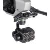 Kép 1/11 - Sentera 6X Multispektrális mezőgazdasági kamera (DJI Inspire és Matrice Upgrade)