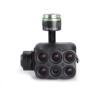 Kép 11/11 - Sentera 6X Multispektrális mezőgazdasági kamera (DJI Inspire és Matrice Upgrade)