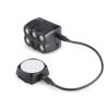 Kép 2/11 - Sentera 6X Multispektrális mezőgazdasági kamera (DJI Inspire és Matrice Upgrade)