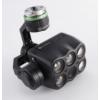 Kép 4/11 - Sentera 6X Multispektrális mezőgazdasági kamera (DJI Inspire és Matrice Upgrade)