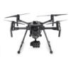 Kép 5/11 - Sentera 6X Multispektrális mezőgazdasági kamera (DJI Inspire és Matrice Upgrade)