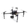 Kép 6/11 - Sentera 6X Multispektrális mezőgazdasági kamera (DJI Inspire és Matrice Upgrade)