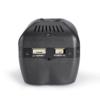 Kép 7/11 - Sentera 6X Multispektrális mezőgazdasági kamera (DJI Inspire és Matrice Upgrade)