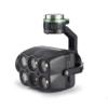 Kép 9/11 - Sentera 6X Multispektrális mezőgazdasági kamera (DJI Inspire és Matrice Upgrade)