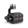 Kép 10/11 - Sentera 6X Multispektrális mezőgazdasági kamera (DJI Inspire és Matrice Upgrade)
