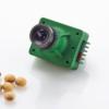 Kép 7/7 - Sentera Single True NDRE® Red-Edge mezőgazdasági kamera (DJI Phantom 4 / 4 Pro / 4 Advanced Upgrade)