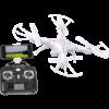 Kép 3/10 - Syma X5SW WiFi FPV HD kamerás komplett RC quadcopter drón szett