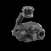 Kép 2/2 - DJI Zenmuse XT2 A25FR FLIR hőkamera+RGB kamera