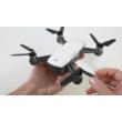 DJI Spark Fly More Set komplett drón szett
