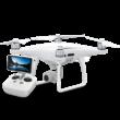 DJI Phantom 4 Pro+ drón