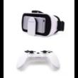 Yuneec Breeze FPV kit (távirányító és szemüveg)