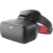 DJI Goggles Racing Edition HD szemüveg