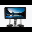 DJI Phantom 4 Pro+ V2 komplett drón szett