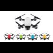 DJI Spark komplett drón szett