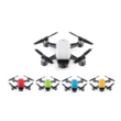 DJI Spark komplett drón szettDJI Spark Fly More Combo komplett drón szett