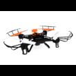Overmax X-Bee 2.5 HD komplett RC quadcopter drón szett