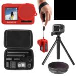 DJI Osmo Action Santa Combo akciókamera (2 év garanciával)
