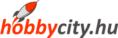 www.hobbycity.hu