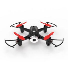 Syma D350WH kamerás drón