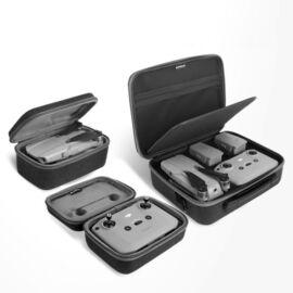 DJI Mavic Air 2 kemény borítású hordtáska (drónhoz + távirányítóhoz)