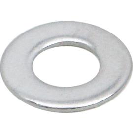 Csavaralátét 5 mm (10 darabos)