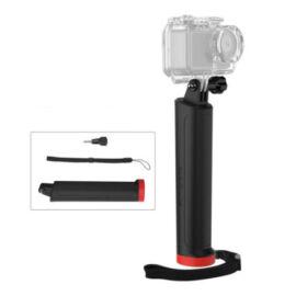 DJI Osmo Action / Pocket / Pocket 2 / GoPro úszóbója markolat